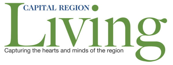 Capital-Region-Living-Magazine-Logo