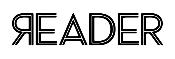 Reader logo-01