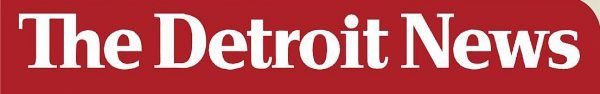 TheDetroitNews_logo