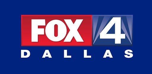 fox4-logo